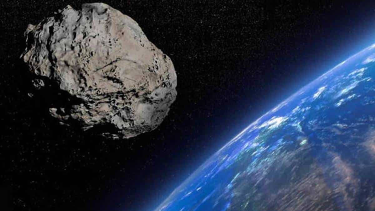 Resultado de imagem para asteroides