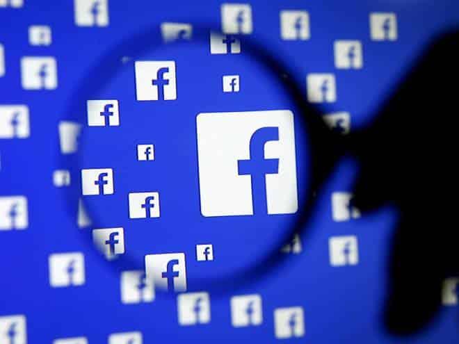 Cambridge Analytica enganou usuários do Facebook, afirmam reguladores