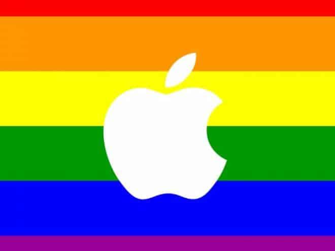 Homem que acusou Apple de torná-lo gay desiste de processo