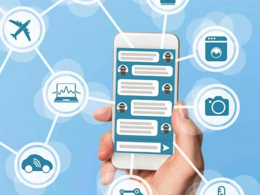 20191007121343_860_645_-_chatbot Aplicativo ajuda pessoas com depressão