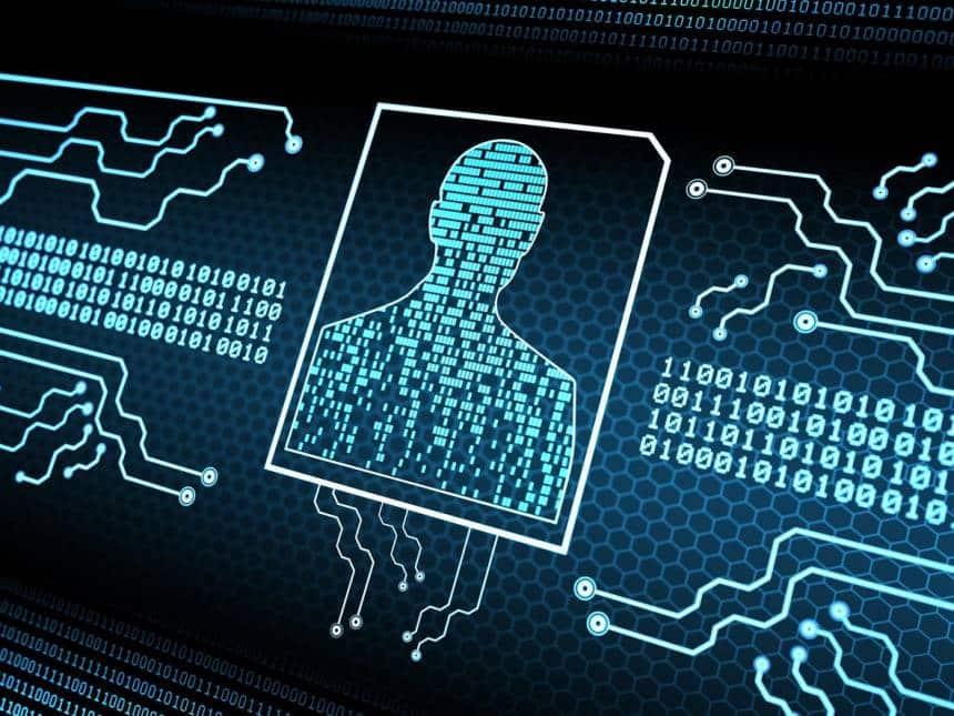 Uso indevido de dados pelo FBI violou privacidade de americanos