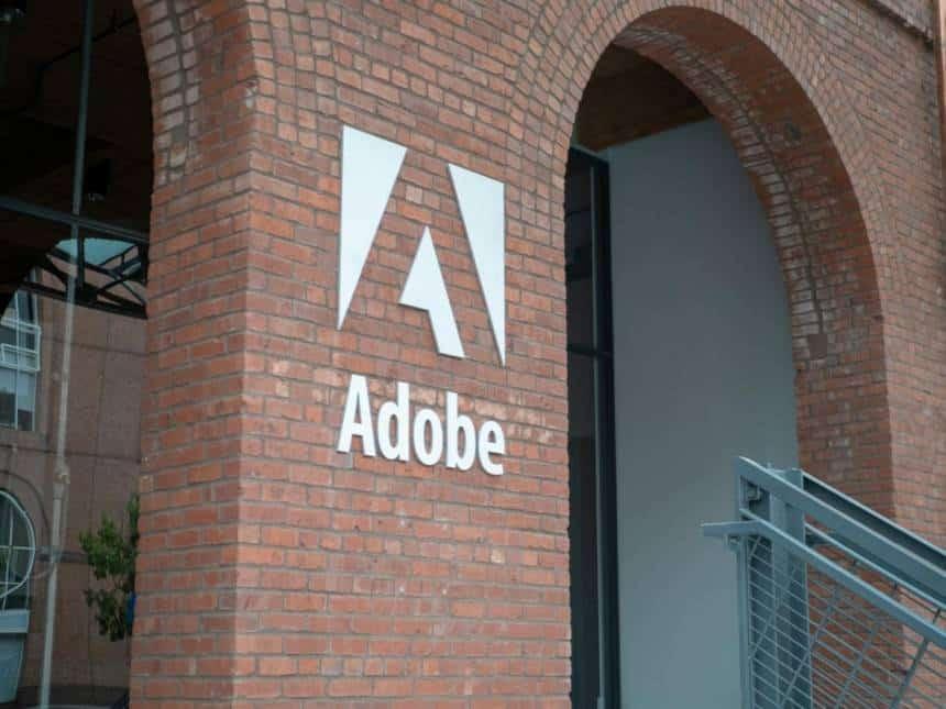 Adobe desativa usuários da Venezuela após determinação de Trump