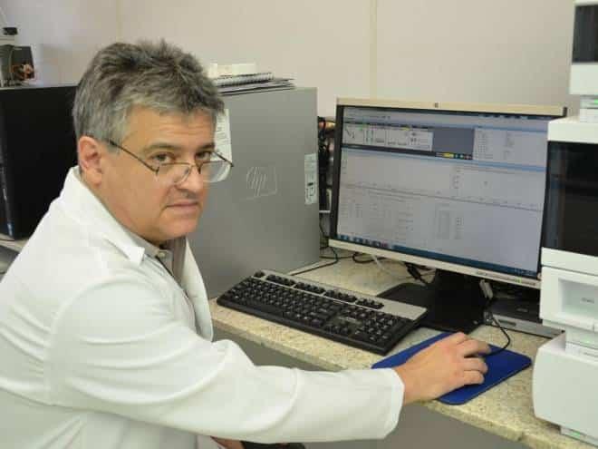 Brasileiros criam tecnologia para detectar câncer de próstata