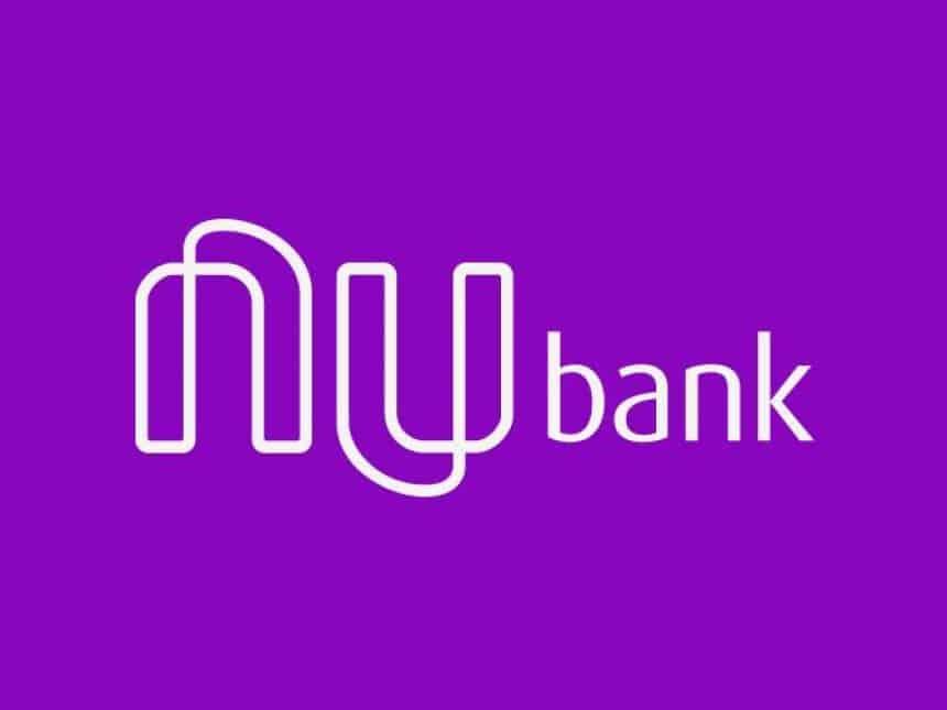 20191014031343_860_645_-_nubank Nubank é o aplicativo de banco digital mais baixado do mundo