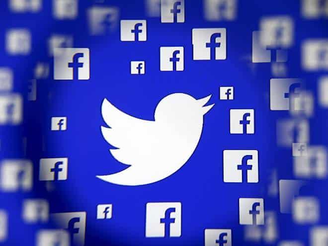 Twitter apresenta problemas nesta terça-feira