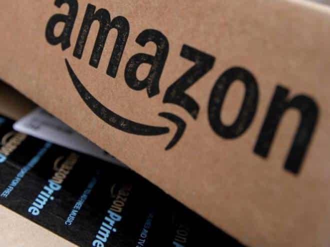 Amazon encerra contratos com três entregadoras após denúncias graves