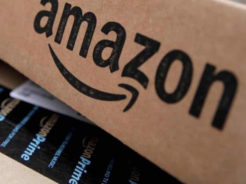 20191016024517_860_645_-_amazon Amazon encerra contratos com três entregadoras após denúncias graves