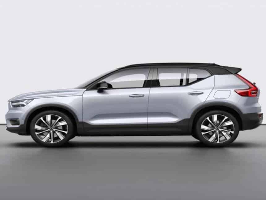 20191016044847_860_645_-_volvo Volvo lança seu primeiro carro elétrico