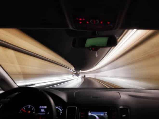 Carros e Tecnologia - cover