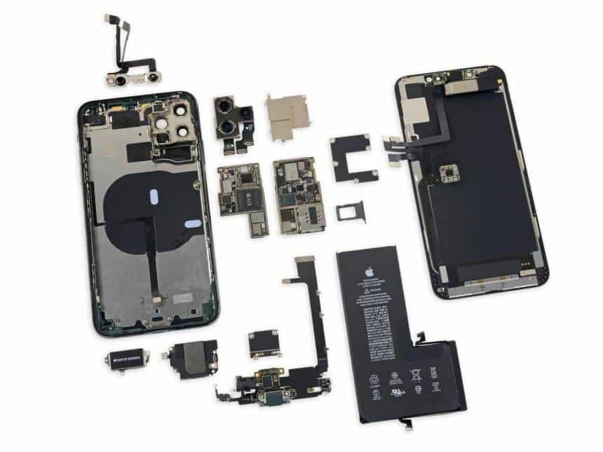 20191016081110_860_645_-_iphone_11_pro_max Saiba quanto custa para a Apple produzir um iPhone 11 Pro Max