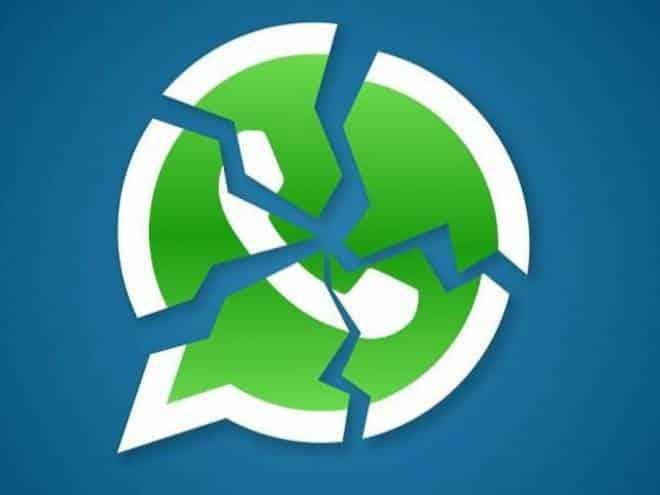 Homem que teve o WhatsApp hackeado conta como percebeu o ataque