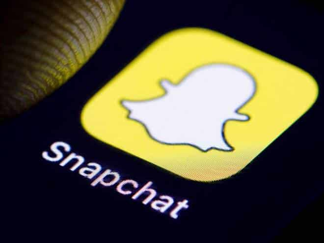 Snap lança plataforma que cria anúncios automaticamente