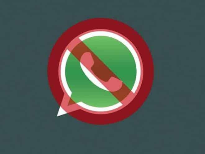 500 farmácias têm contas bloqueadas e vão à Justiça contra WhatsApp