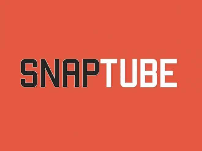 SnapTube faz assinaturas sem consentimento do usuário