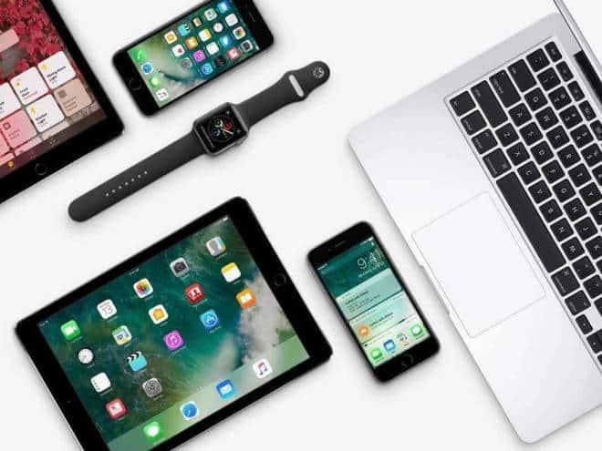 Leilão da Receita Federal tem iPhone por R$ 500 e PS4 por R$ 600