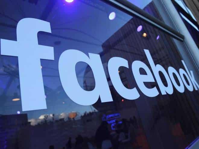 Facebook e CVV lançam bot no Messenger para ajudar a prevenir suicídio