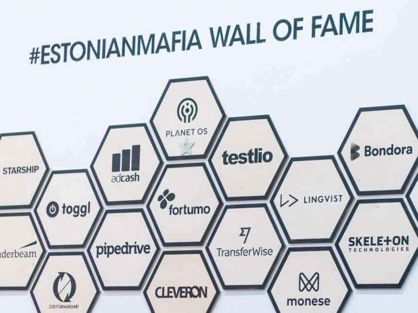 20191023080908_860_645_-_estonian_mafia Startup brasileira faz sucesso na Estônia