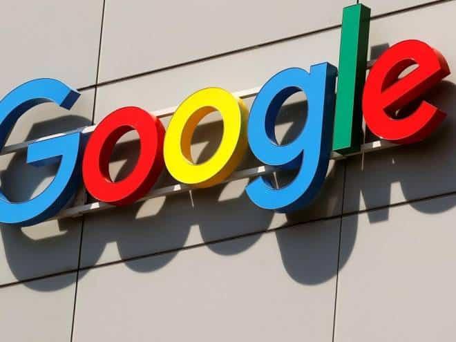Google atinge supremacia quântica e começa novo capítulo na história