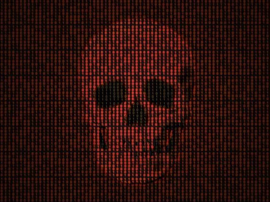 20191024034539_860_645_-_adware Lista aponta 42 aplicativos maliciosos com adware para Android; veja como se proteger