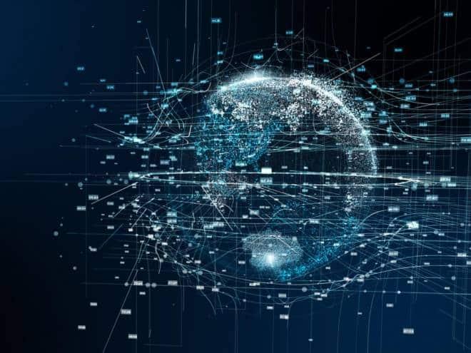Provedores de internet de pequeno porte ampliam a conectividade no Brasil
