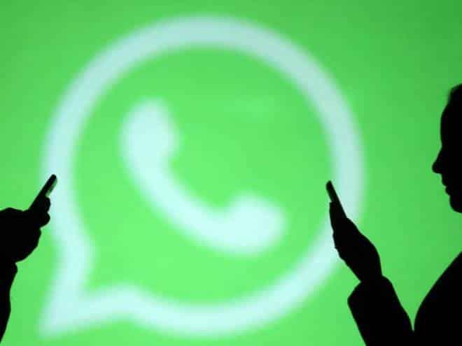 WhatsApp apaga grupos com nome ofensivo e bane membros