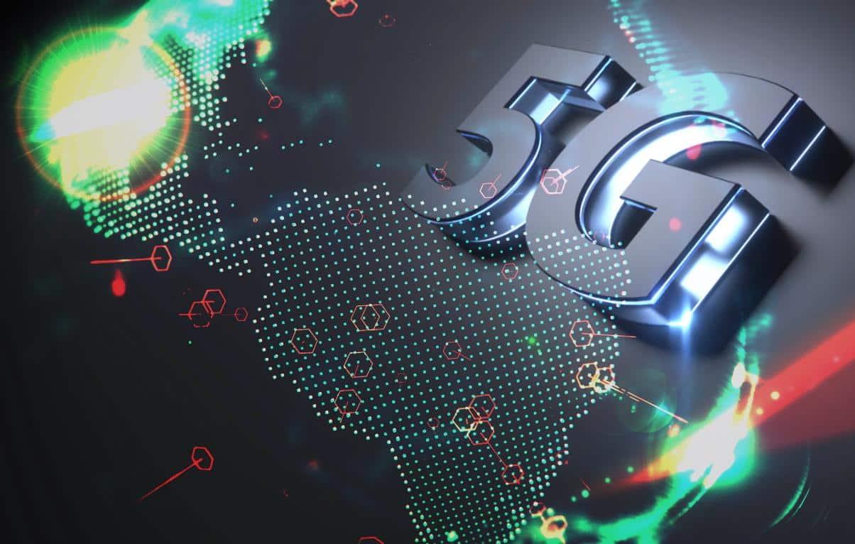5G chega ao Brasil antes mesmo do leilão da Anatel