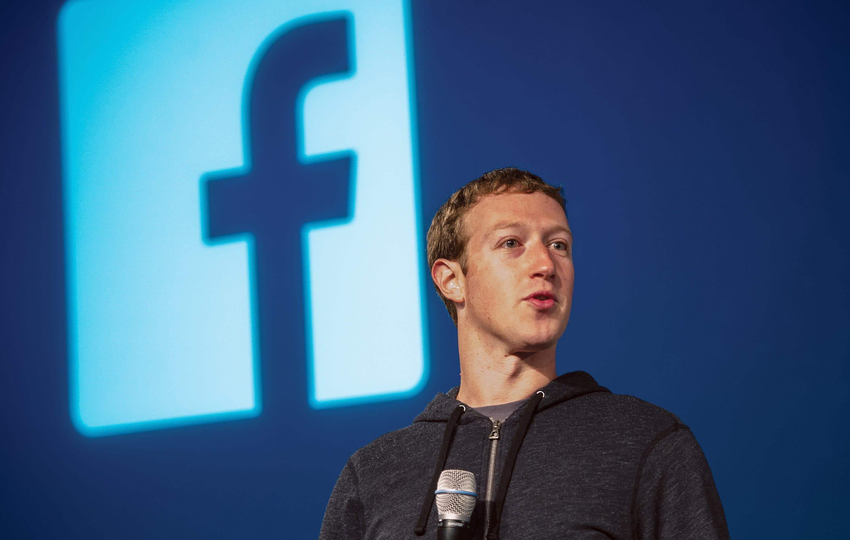 Facebook estende home office até julho de 2021
