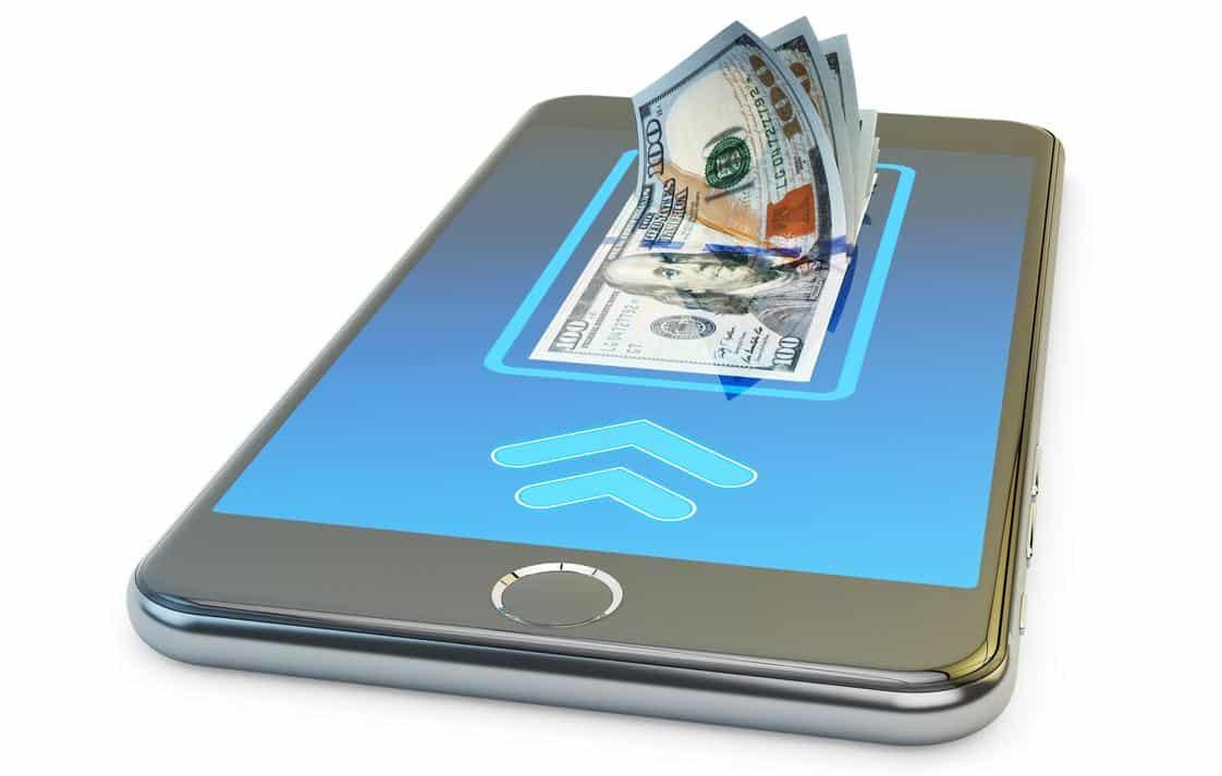 Veja quais dados os aplicativos de pagamentos coletam? - Olhar Digital