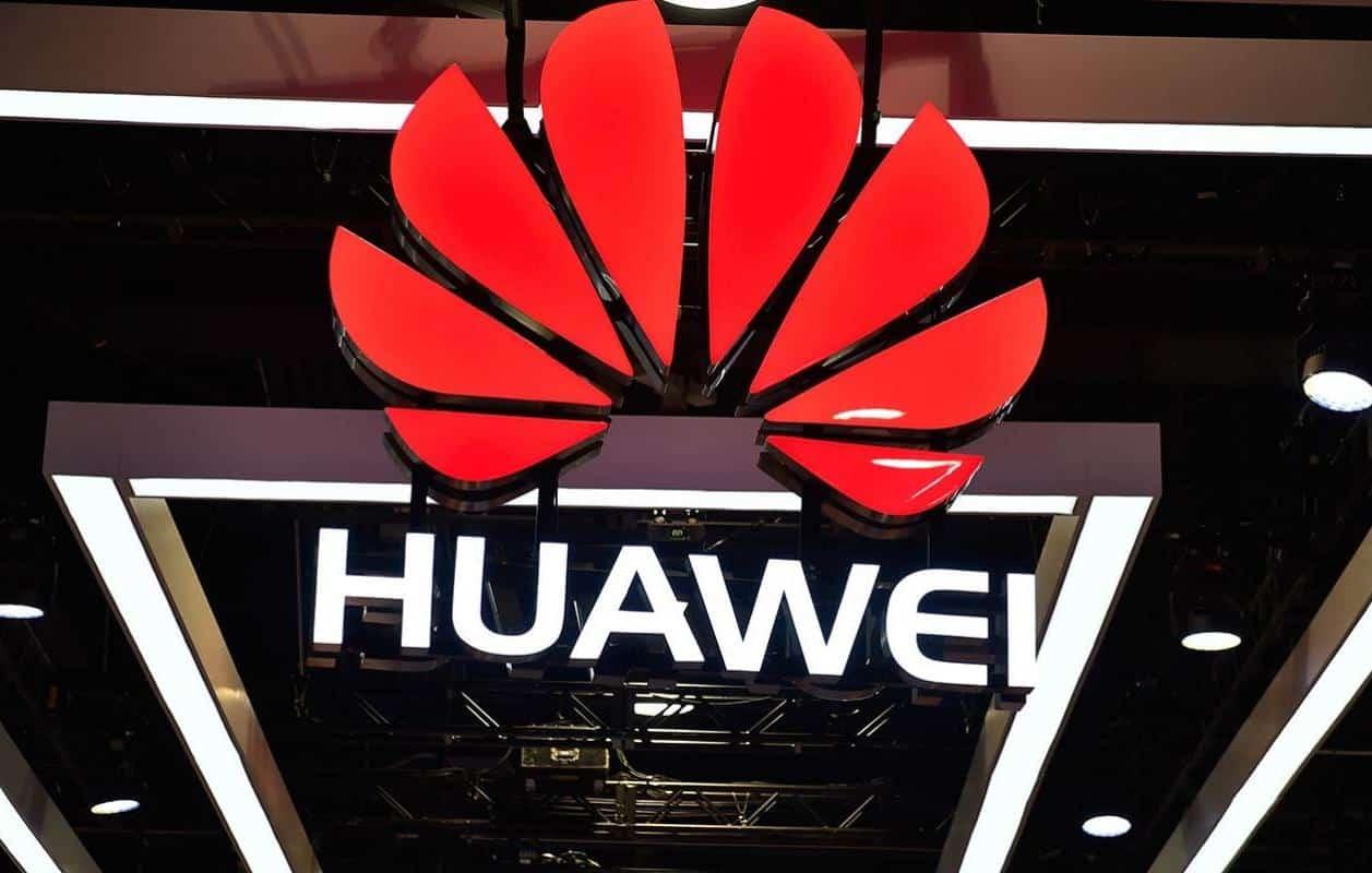 Oficiais dos EUA dizem ter evidências que Huawei pratica espionagem