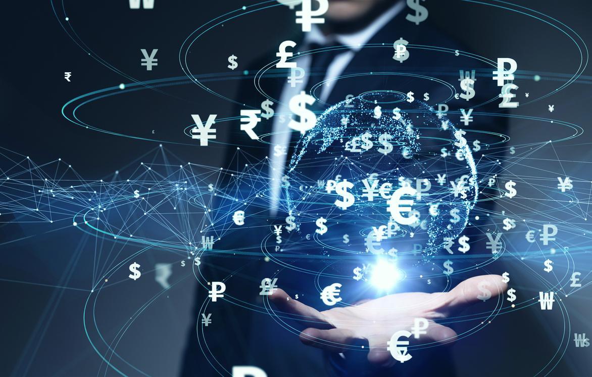 Banco Central lança o Pix, seu sistema de pagamento instantâneo