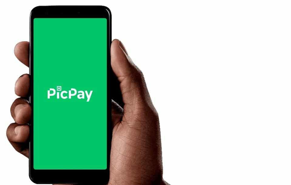 PicPay vai oferecer cartão de débito e empréstimo pessoal