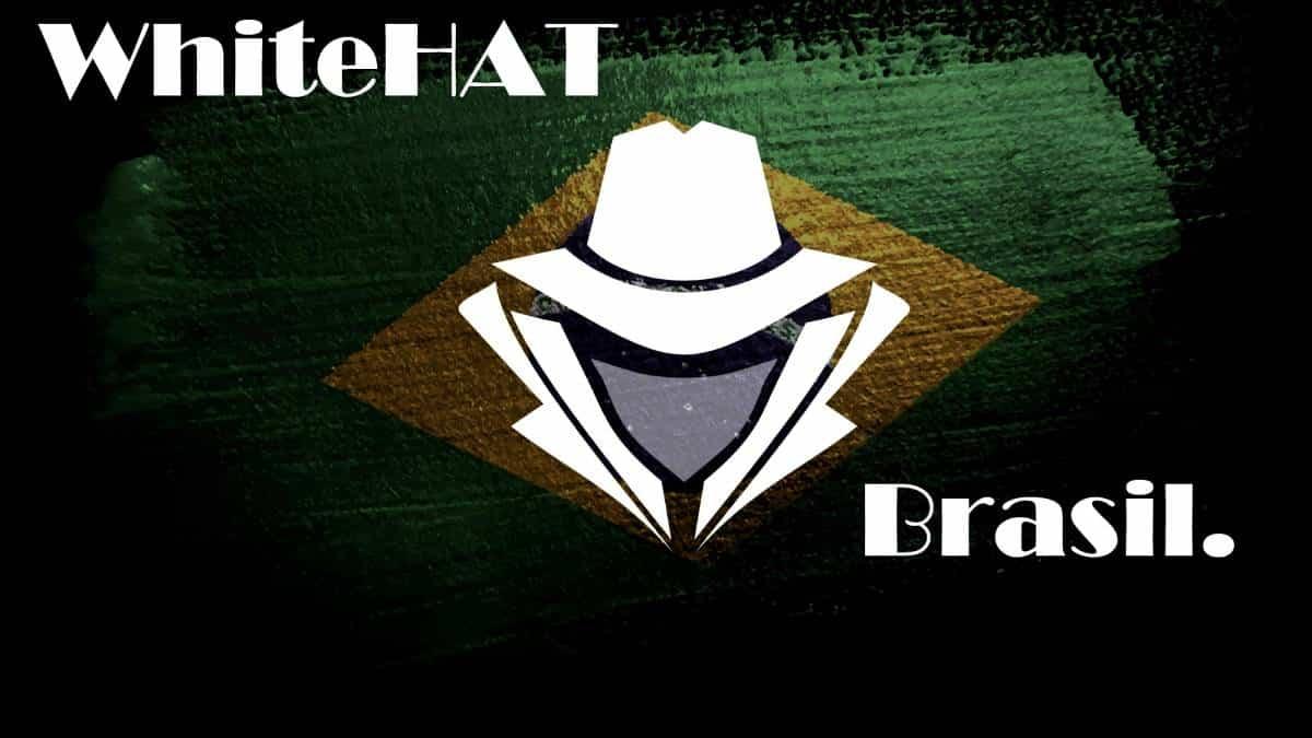 WhiteHat Brasil