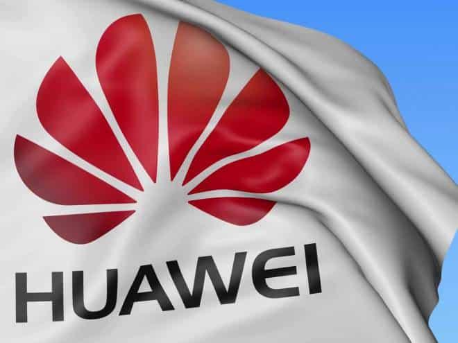 Huawei vai pagar R$ 1,1 bilhão a funcionários por superar restrições dos EUA