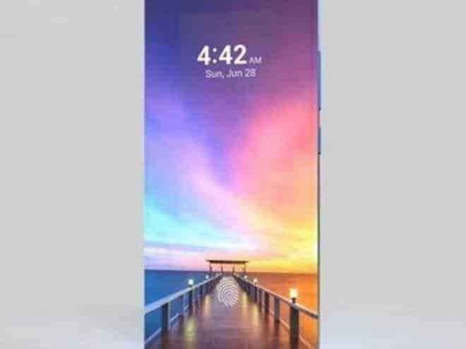 Imagens e especificações do próximo Xiaomi Mi 10 vazam na China