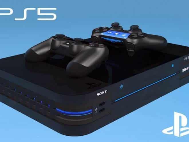 PlayStation 5 vai inovar a forma de jogar com os amigos; veja como