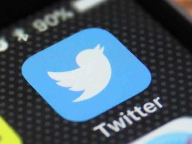 Twitter libera reação por emoji nas mensagens diretas