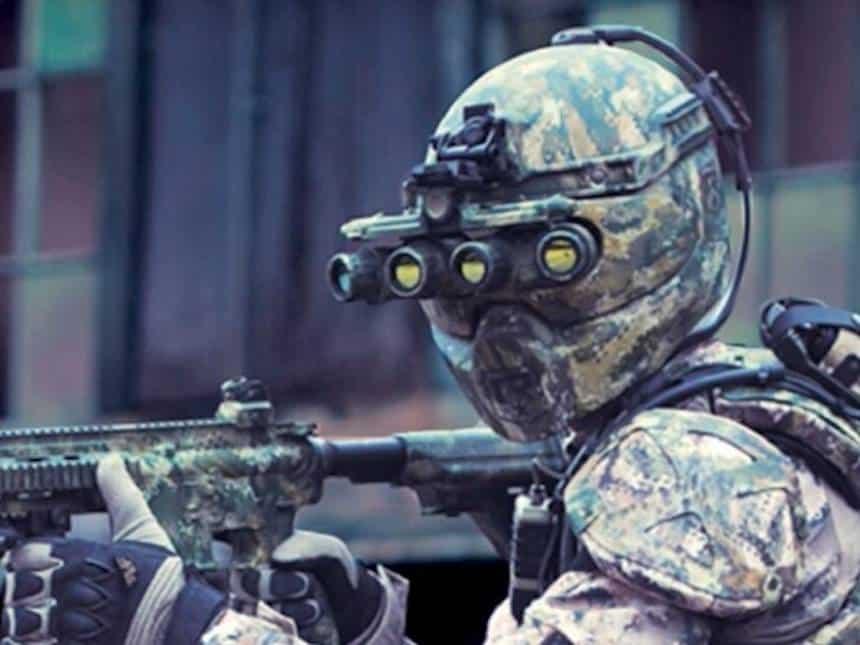20191129061751_860_645_-_soldados_ciborgues_nos_eua Ciborgues farão parte das Forças Armadas dos EUA até 2050, diz estudo