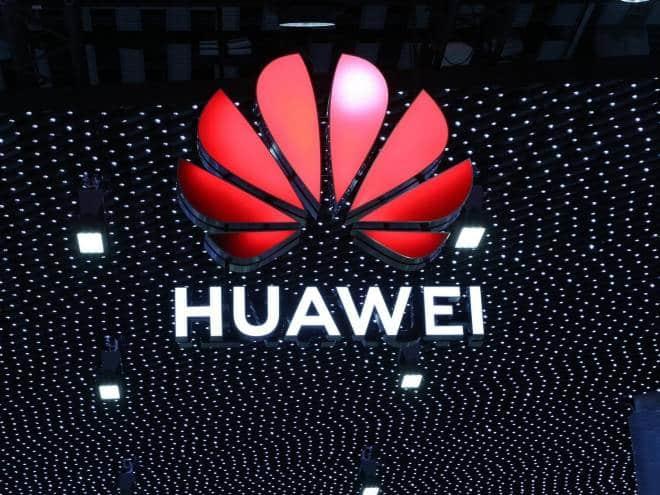 CEO da Huawei confirma que empresa continua sem apoio do Google