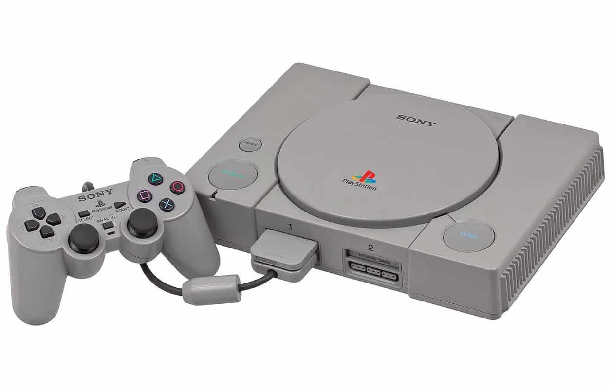 Como rodar os jogos do PlayStation 1 no celular