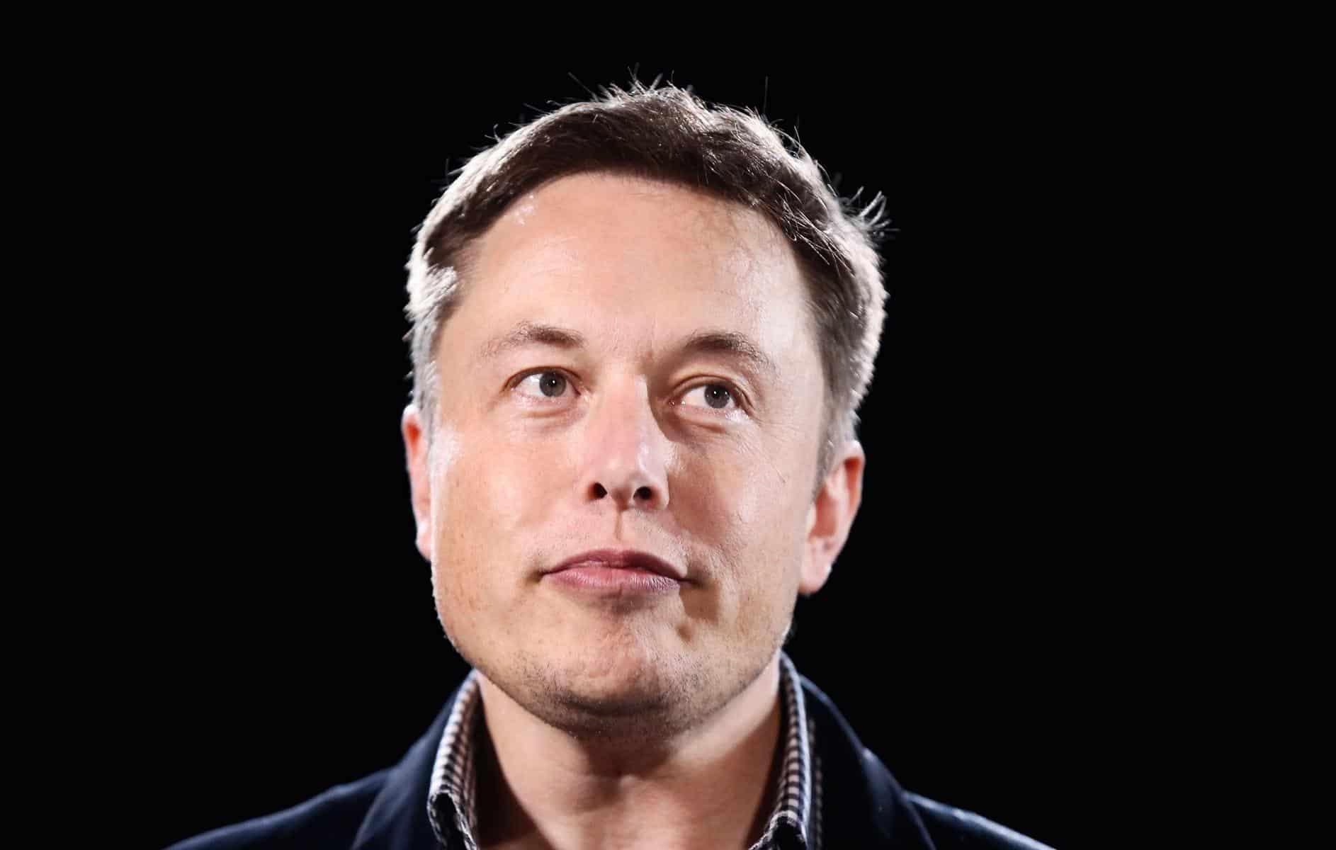 Elon Musk anuncia respiradores gratuitos para hospitais do mundo todo