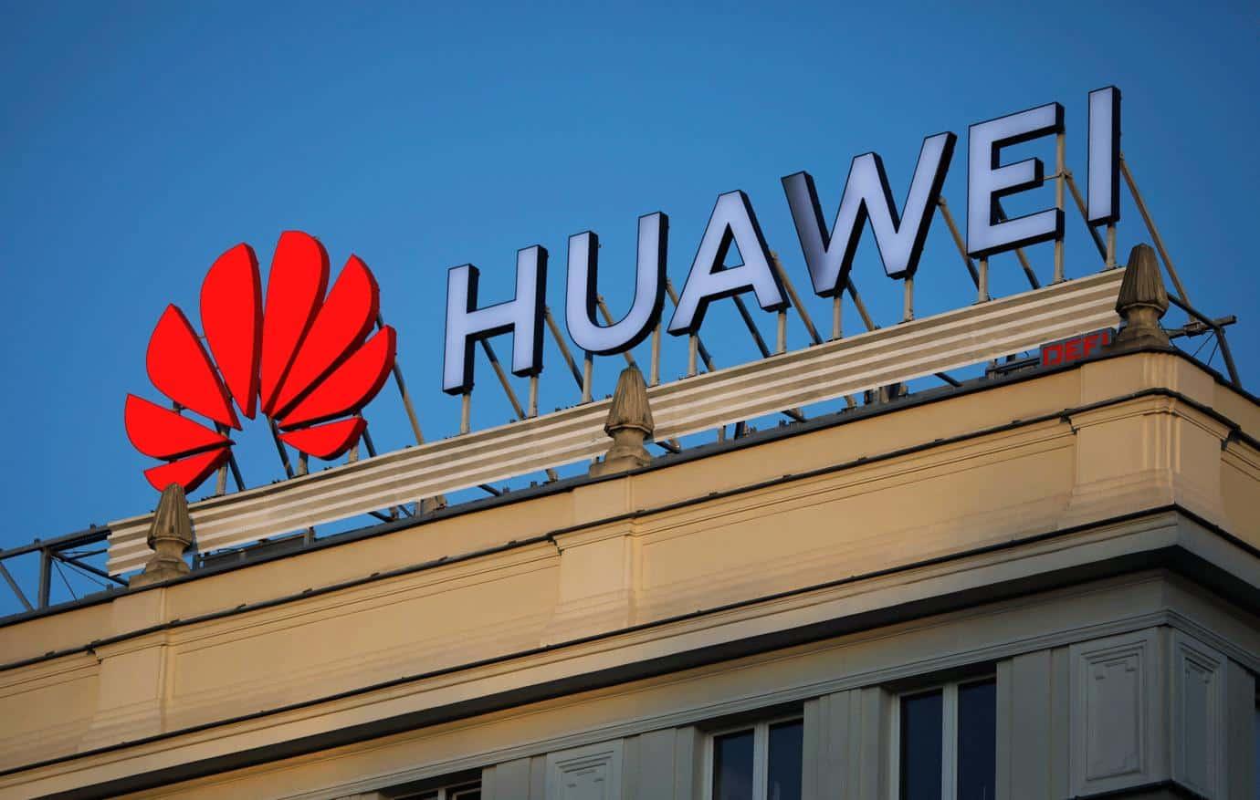 Operadoras temem que Huawei seja impedida de atuar no Brasil