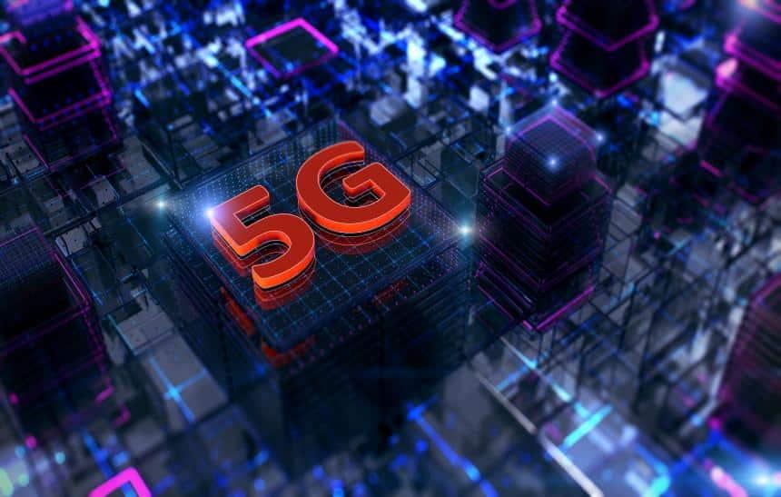 5G da Claro atinge velocidade de 416 Mbps em demonstração – Olhar Digital