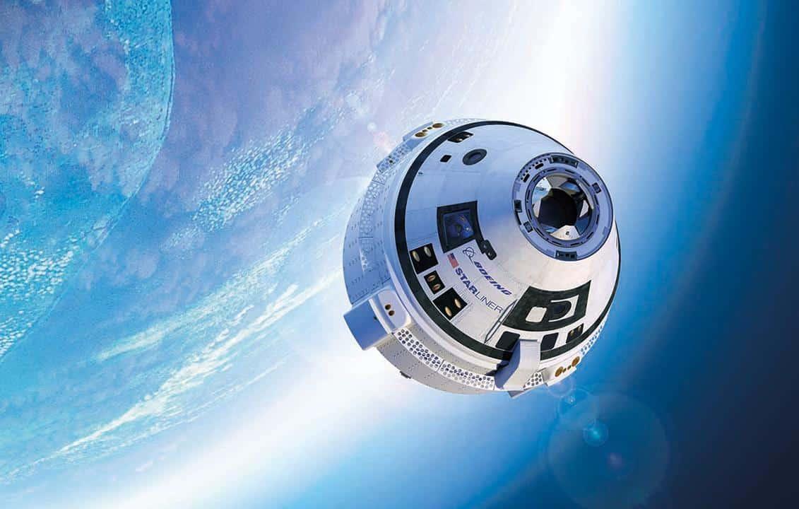 Ciência & Espaço - cover