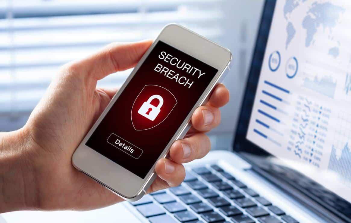 Apps malignos com milhões de downloads são descobertos após alerta de criança