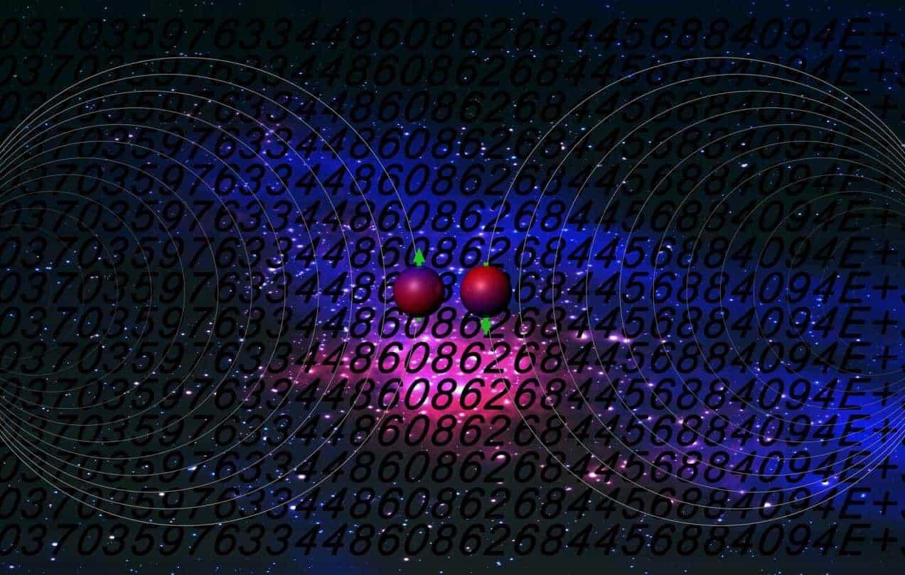 Computação quântica: entenda a revolução que está chegando