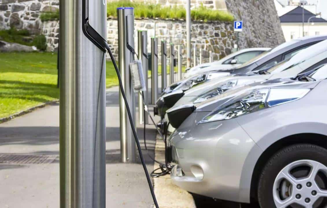 Startups brasileiras já estão produzindo carros elétricos