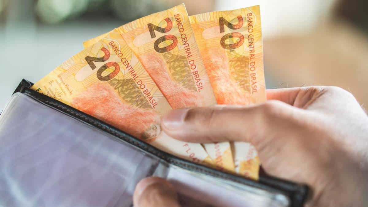 Resultado de imagem para imposto sobre transações digitais