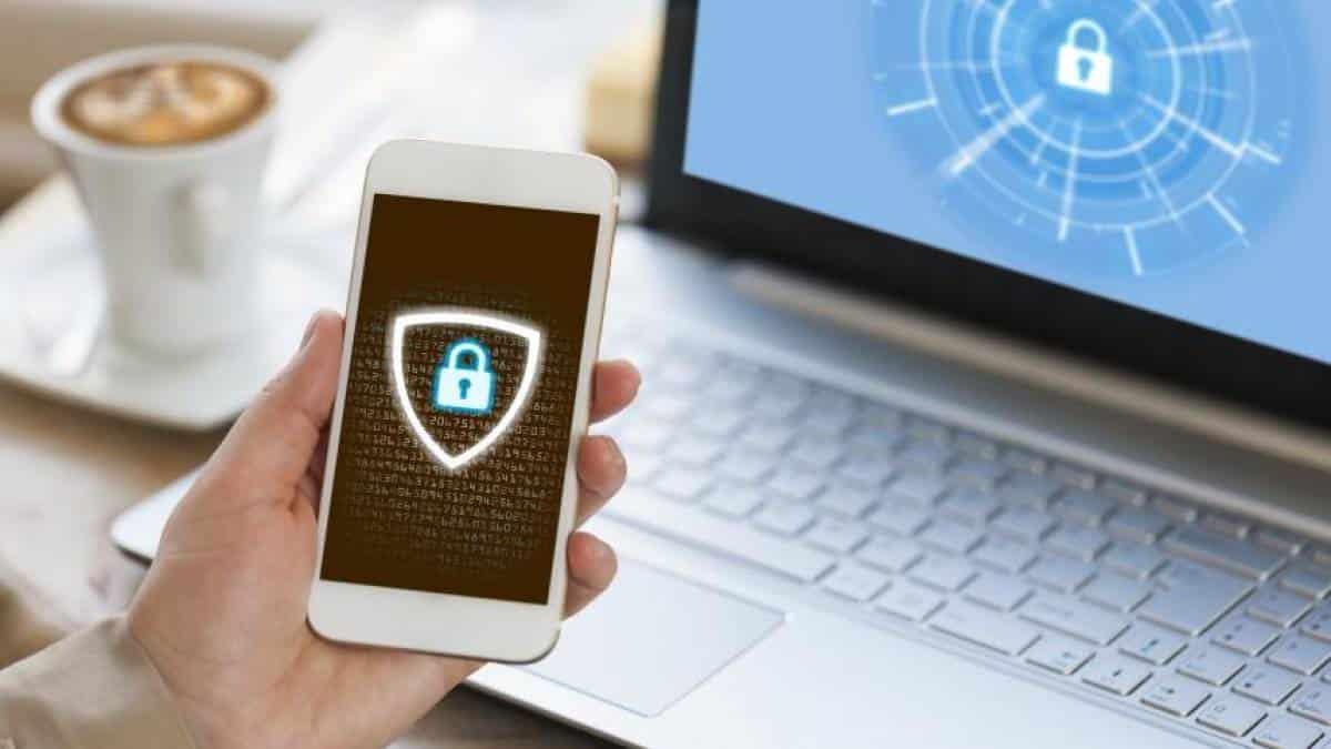 5 dicas de segurança do FBI para se manter longe de hackers