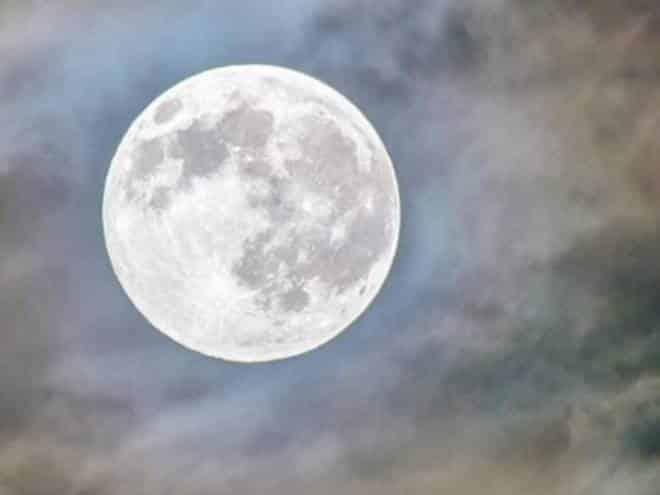 Lua Fria poderá ser vista nesta quinta-feira; saiba como