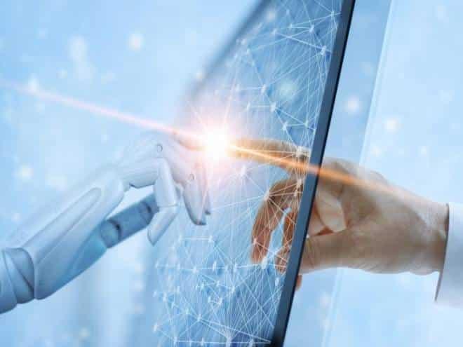 10 melhores exemplos de uso de inteligência artificial